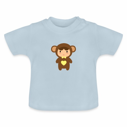 Little Baby - Baby T-Shirt