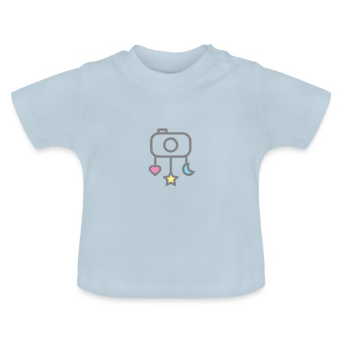 My Sweet Little Baby - Baby T-Shirt