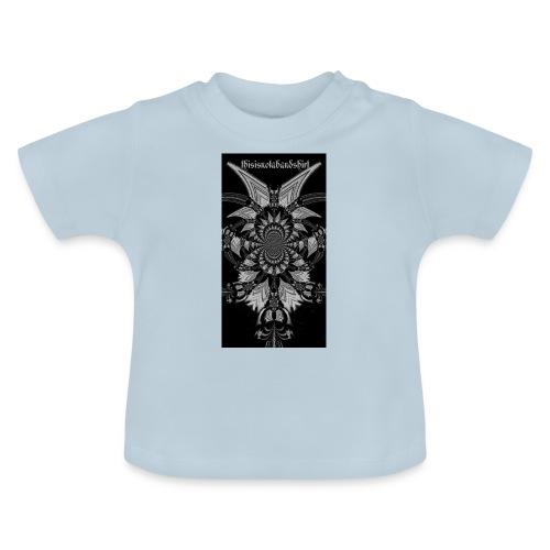tineb5 jpg - Baby T-Shirt