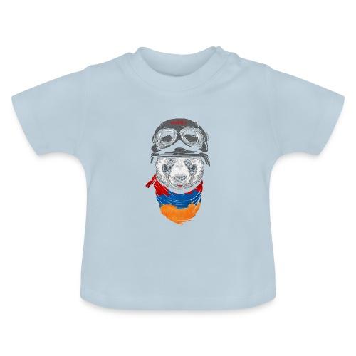 Arpanda - Baby T-Shirt