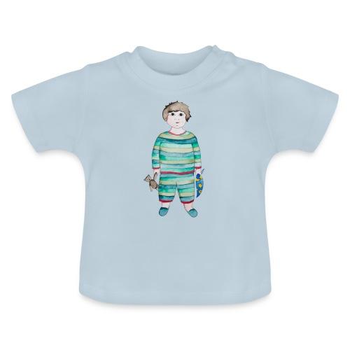 Däumling - Baby T-Shirt