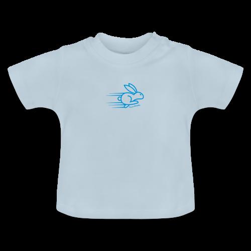 Hasenbraten - Baby T-Shirt