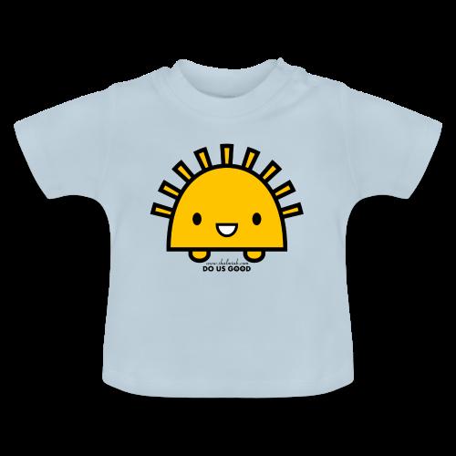 SUNNY - Vauvan t-paita