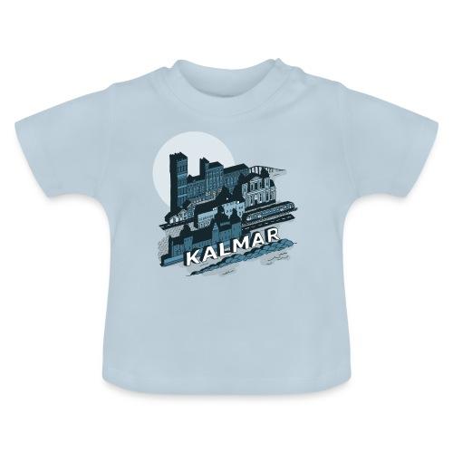 Kalmar - Baby-T-shirt