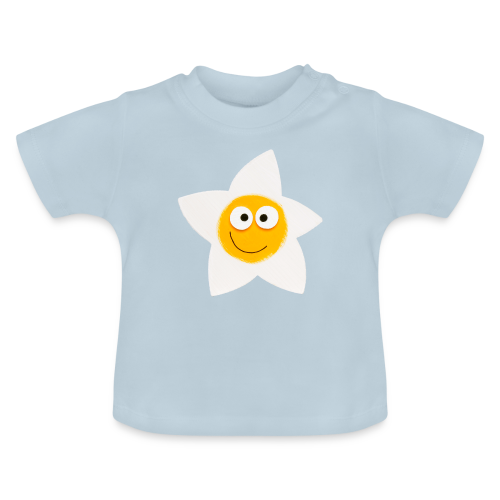 Happy Happyhills - Baby T-Shirt
