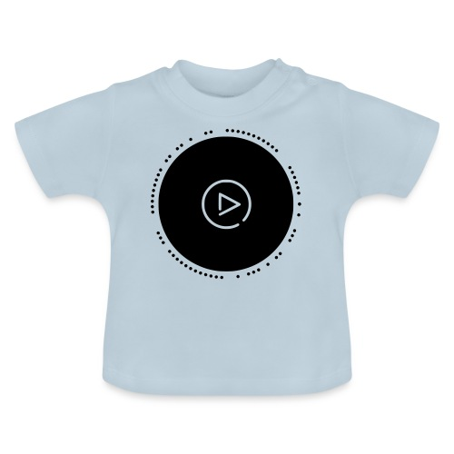 Play - Baby T-Shirt