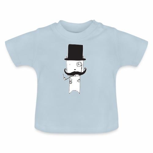 Official Brewski ™ Gear - Baby T-Shirt