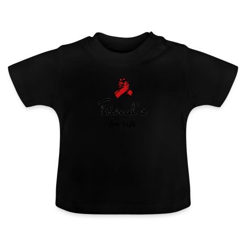 Best friends - Baby T-Shirt