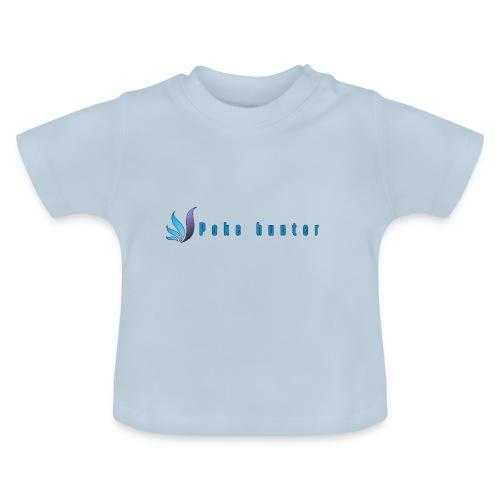 poke fan merch - Baby T-Shirt