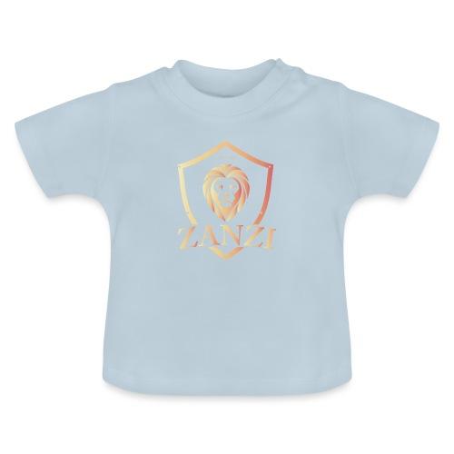 Zanzi Store - Baby-T-shirt
