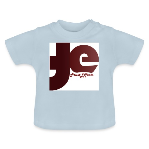 company logo - Baby T-Shirt