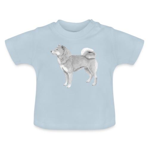 shiba inu - Baby T-shirt