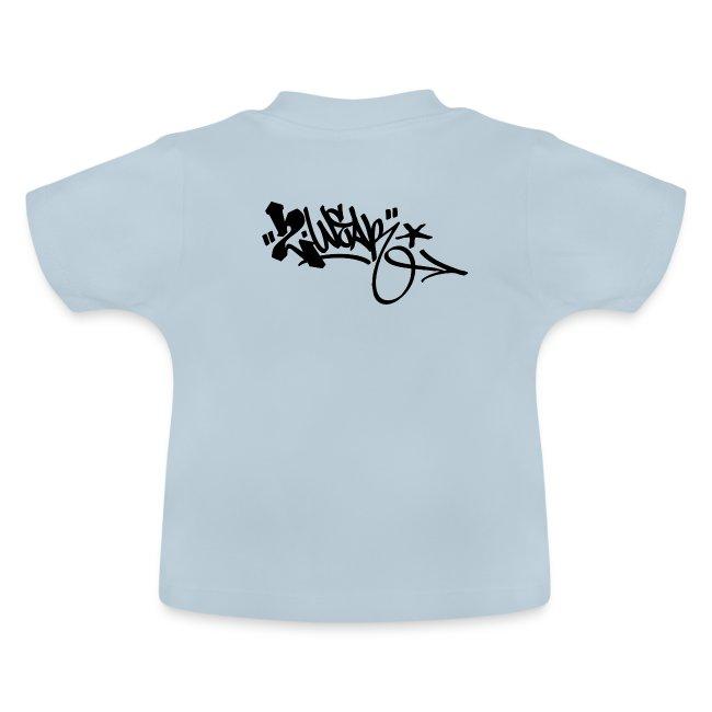 Mesk 2Wear graffiti style 7up ver02