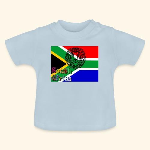 20190111 113621 - Baby T-shirt