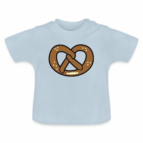 Brezel - Baby T-Shirt