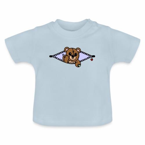 Bärchen - Baby T-Shirt