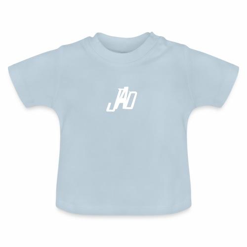 JennaAdlerDesigns - Baby-T-shirt