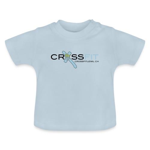 CFU - Baby T-Shirt