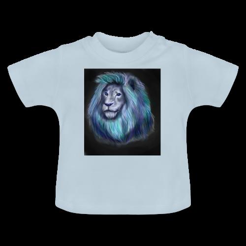 lio1 - Baby T-Shirt