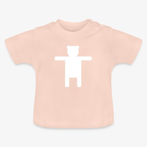 Women's Pink Premium T-shirt Ippis Entertainment - Baby T-Shirt