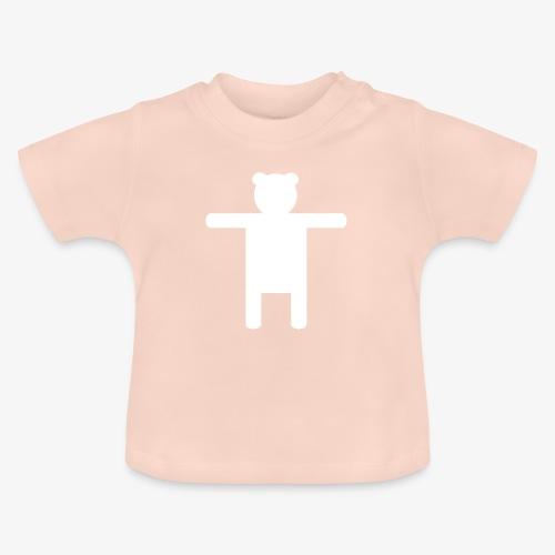 Women's Pink Premium T-shirt Ippis Entertainment - Vauvan t-paita