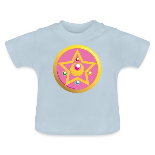 spilla - Maglietta per neonato
