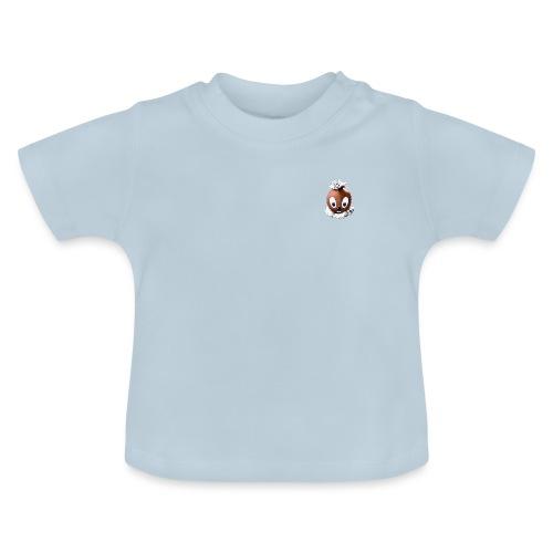 Pittiplatsch 3D - Baby T-Shirt