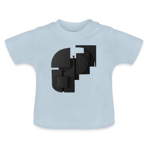 Tilde Grynnerup - Baby T-shirt