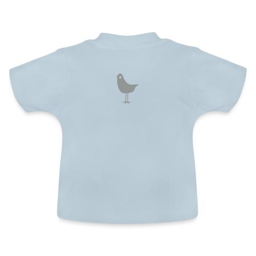 fhl frühling kinder w - Baby T-Shirt