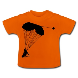 Swoop - Baby T-Shirt