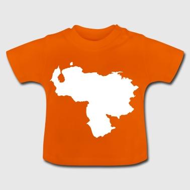 Venezuela - Baby T-Shirt