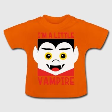 Vampire - Baby T-shirt