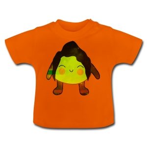 Sister Limon P - Baby T-Shirt