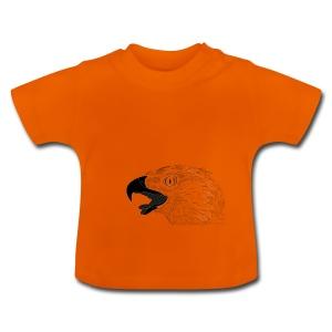 Sans_titre_-_1 - T-shirt Bébé