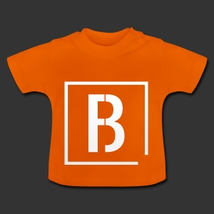 Bitfctry New Logo - Baby T-Shirt