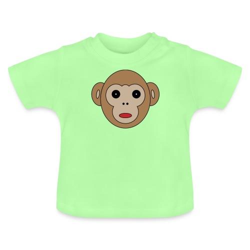 MonkeyMäMä - Baby T-Shirt