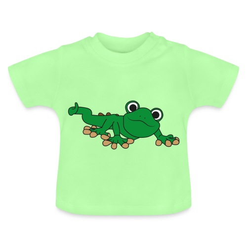 Lurch - Baby T-Shirt