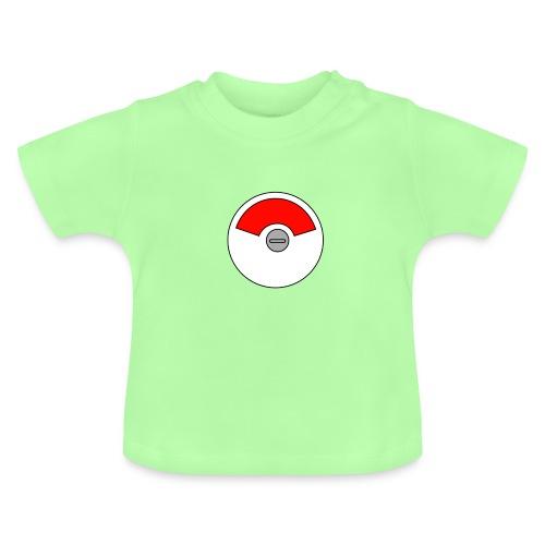Flierp Bezet - Baby T-shirt