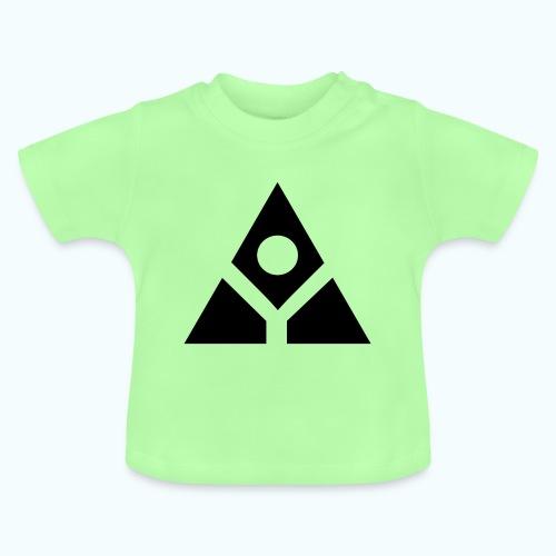 Trinity - Baby T-Shirt