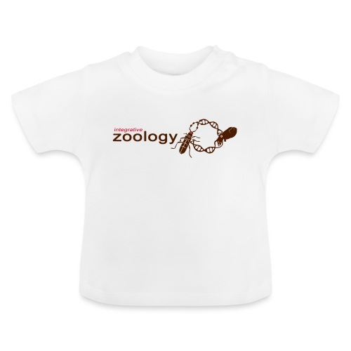 Zoology Special - Baby T-Shirt