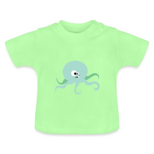 octogreen - Baby T-shirt