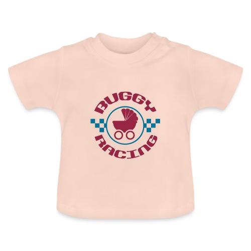 Buggy_Racing - Baby T-Shirt