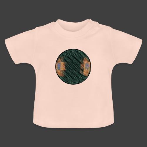 Ball - Baby T-Shirt