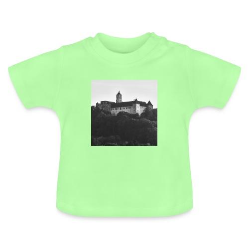 Schallaburg - Baby T-Shirt