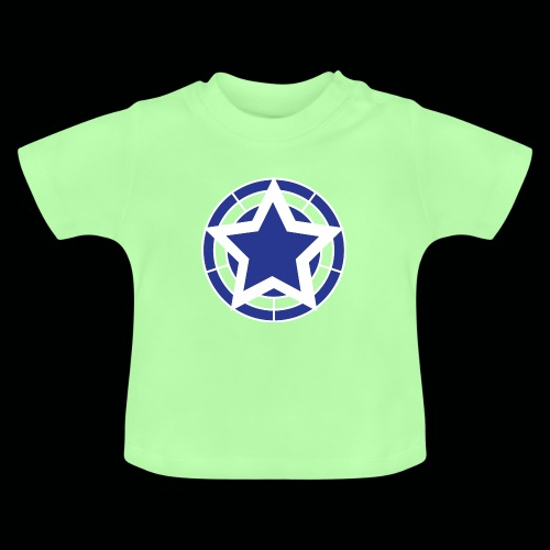Stern Logo - Baby T-Shirt