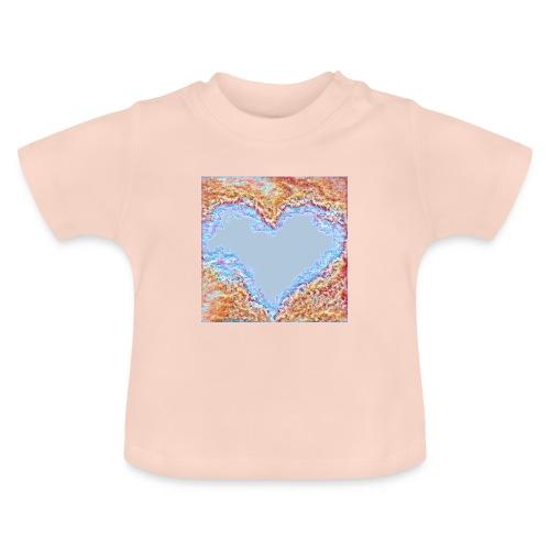 Hart - Maglietta per neonato
