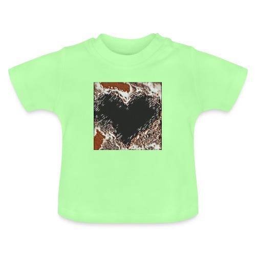 Hart 2 - Maglietta per neonato