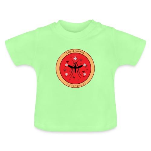 Haarlem GOT - Baby T-shirt