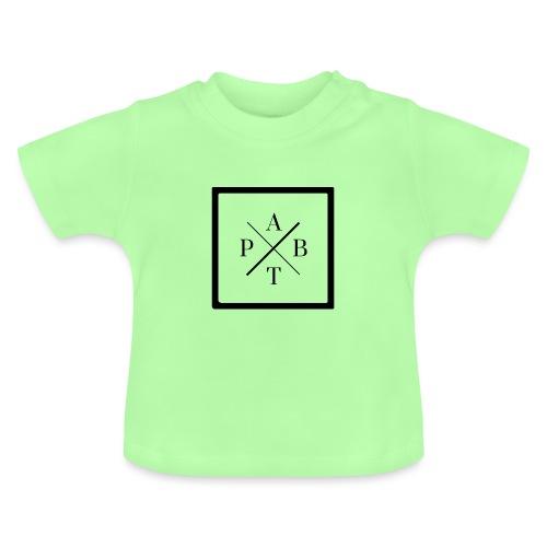 Transparent - Baby T-Shirt