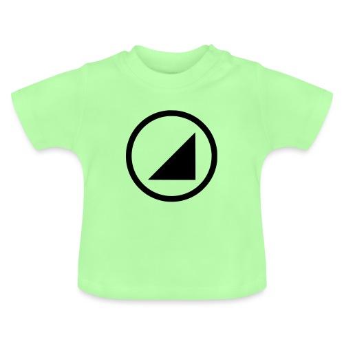 bulgebull dark brand - Baby T-Shirt